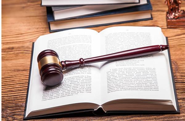 上海合同纠纷律师讲述:律师函在解决合同纠纷中有何作用