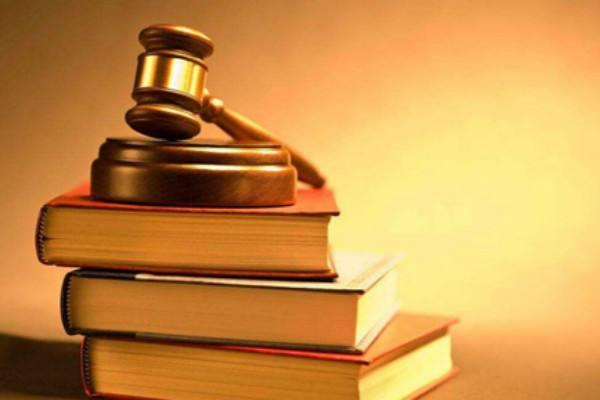 上海刑事辩护律师可以提供哪些服务