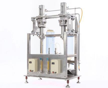 从萃取器厂家选购萃取设备需考虑哪些因素