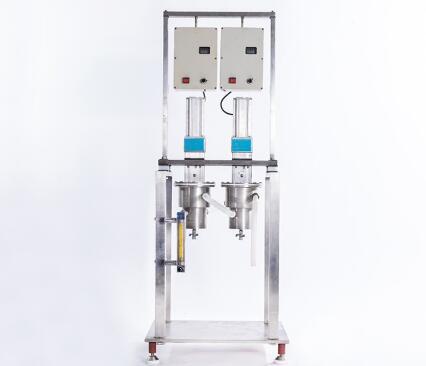 中药逆流萃取器相比旧式的中药提取技术具有哪些优势
