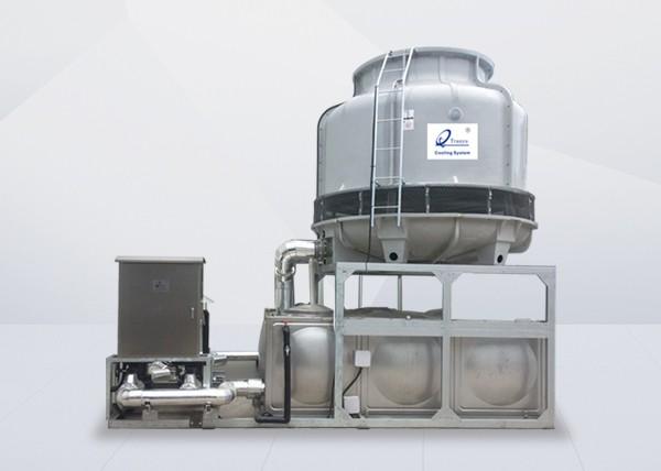 高低温冷却循环机如何选购