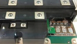 使用预涂覆焊片的注意事项有哪些?