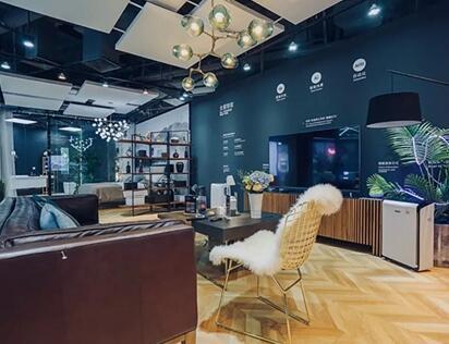 上海保洁服务企业介绍:皮革清洁需注意什么