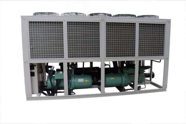 使用上海冷水机设备的注意事项有哪些