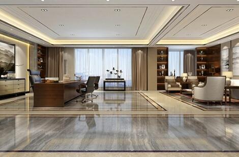 上海地板打蜡公司介绍:地板精油和地板蜡的区别