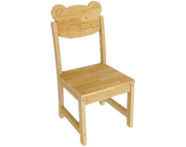 幼兒園實木原木家具機構發展迅速的原因是什么