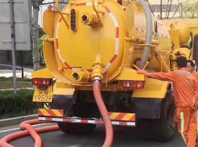 重庆紫外光固化修复在市政污水管道的应用优势