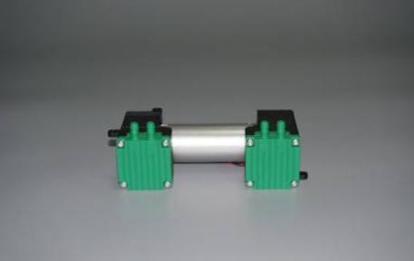 微型气泵有哪几个发展趋势