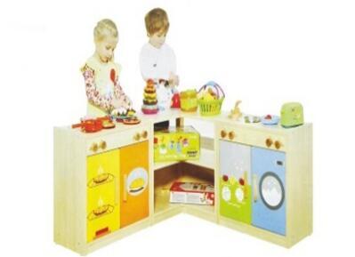 云南幼儿园玩具厂家发展前景如何