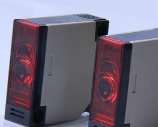 光电开关厂家就介绍光电开关的几种常见的类型