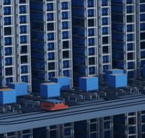 智能自动化仓储的实施要点有哪些