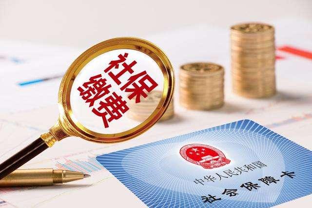 杭州社保代缴机构解读社保的主要险种有哪些