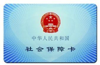 杭州社保代缴的服务内容主要包括哪些
