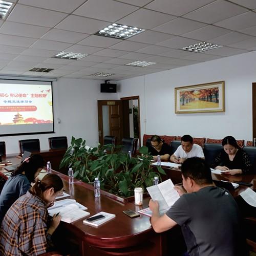 上海保安服务人员的综合素质表现在哪几个方面?
