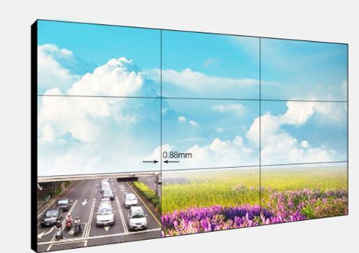 购买成都LED显示屏要了解哪些方面