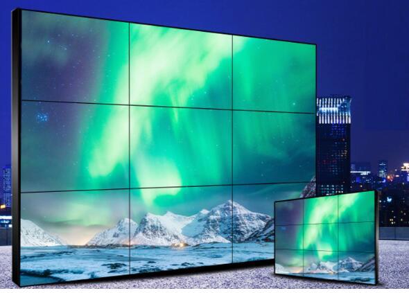 成都LED显示屏的优势体现在哪些方面