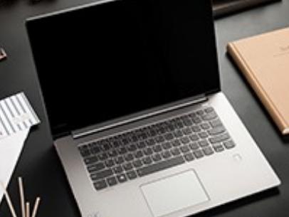 为何上海笔记本维修备受市场认可