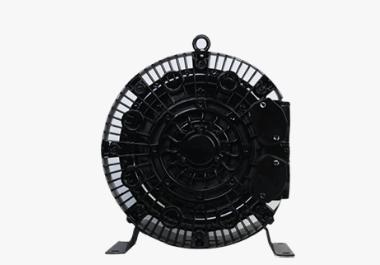 如何选择苏州鼓风机厂家?