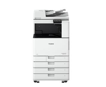 成都复印机维修人员需要具备哪些技能