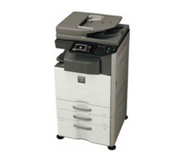 四川复印机厂家讲解使用复印机的相关技巧