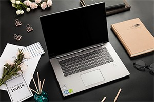 上海电脑黑屏维修过程中要排除哪些组件的故障