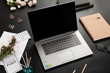 上海电脑黑屏维修的常见方法有哪些