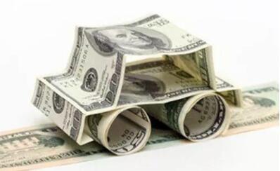 选择银行进行银行贷款时要注意什么