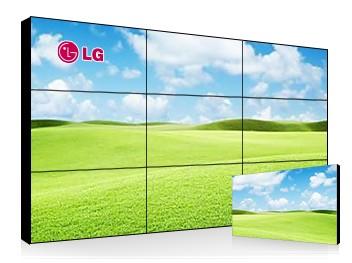 无缝液晶拼接屏市场销量高的原因是什么