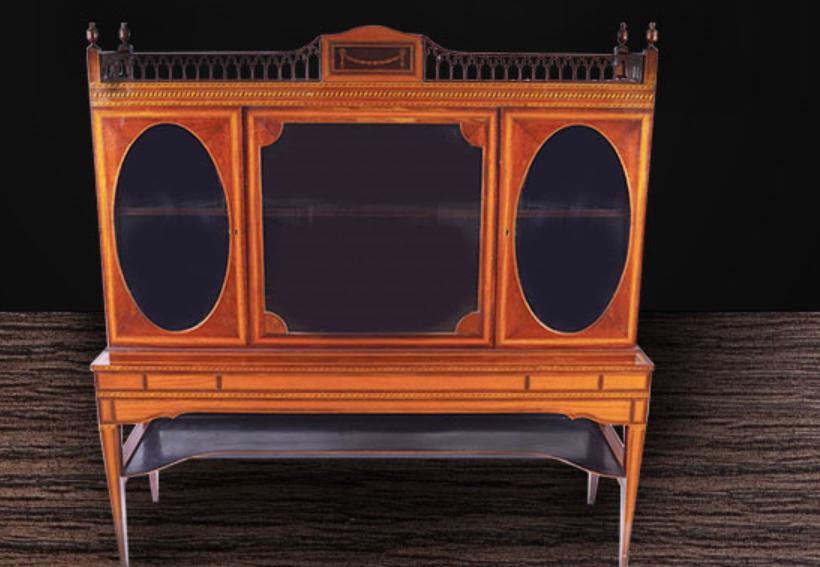 进口钢琴品牌的产品优势主要体现在哪些方面