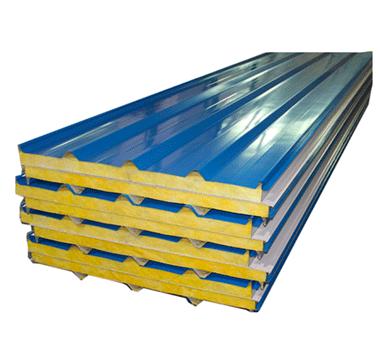 保温隔热复合板的应用优势有哪些