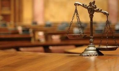 为什么让成都讨债律师事务所处理问题更安全