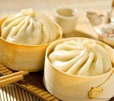 上海中式面点培训解读中式面点的主要分类