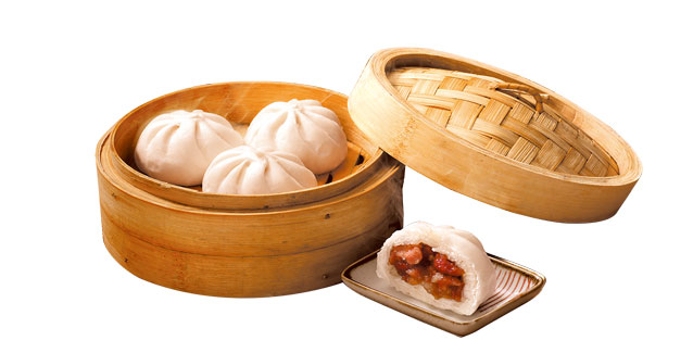 上海中式面点培训讲述制作中式面点通常需要哪些原料