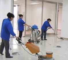 推动上海家政培训学校迅猛发展的原因有哪些