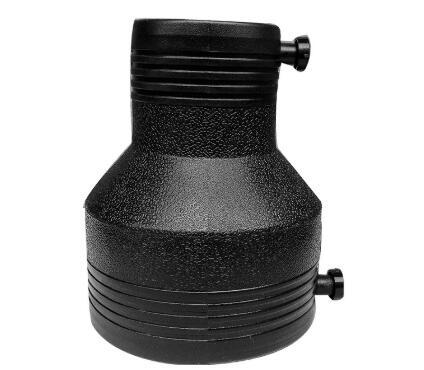 PE电熔管件安装过程中要注意哪些问题