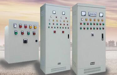 选择自动化控制工程应用于空压机具有哪些意义