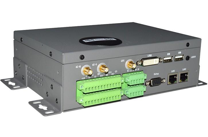 选择国网计费控制单元应用于电动汽车充电桩具有哪些意义