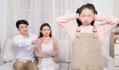 北京心理疏导学校的治疗措施有哪些