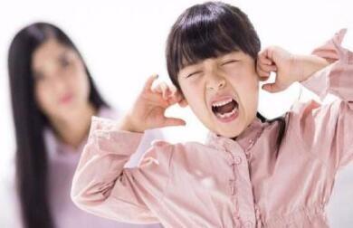 如何正确选择北京心理疏导学校