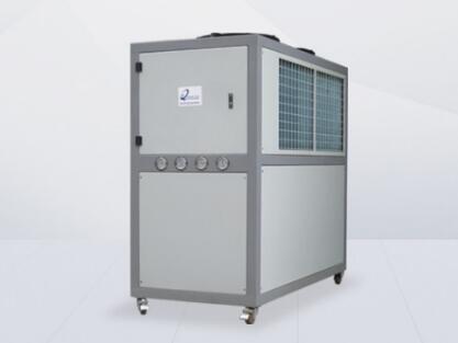 怎么选购高低温冷却循环机