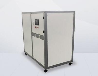 高低温冷却循环机怎么管理和保养