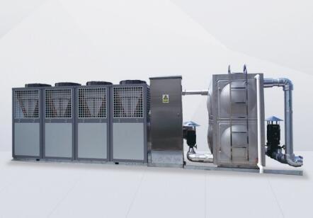 可通过哪些渠道了解高低温冷却循环机