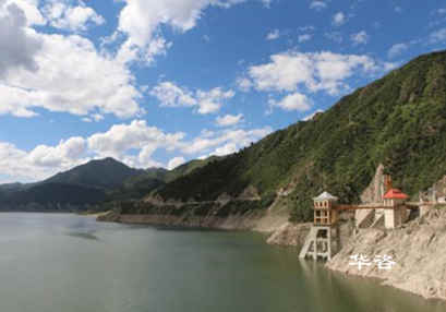 选择防洪贝博网应用于水利规划工程具有哪些重大意义