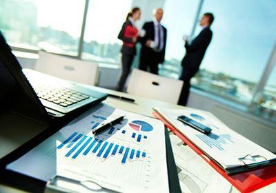 财税顾问的重要性是什么?