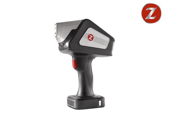 手持式光谱仪区别于其它检测仪具有哪些优势