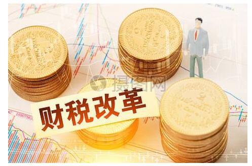 广州审计报告中应该包括哪些重要内容?
