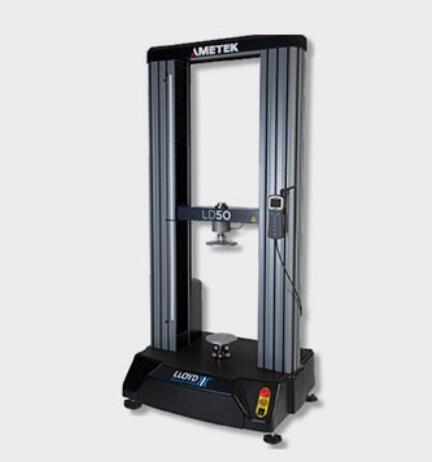 怎么选择材料试验机