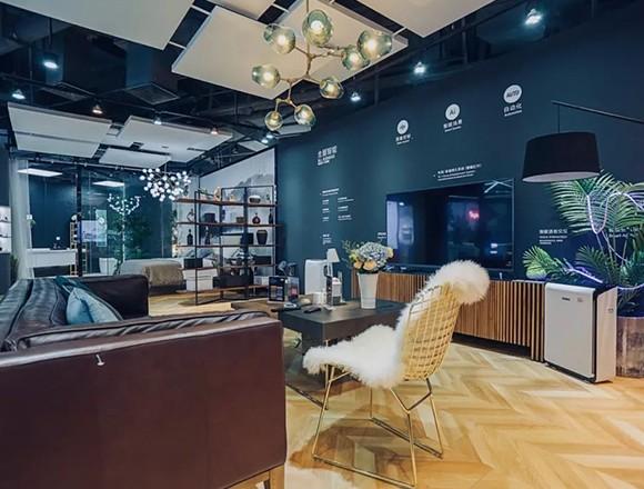 上海办公室日常保洁的专业性体现在哪里