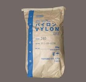 水性台湾立大丙烯酸树脂有何特点
