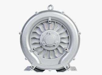 旋涡式气泵为什么要选大品牌